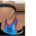 NBA Player-128