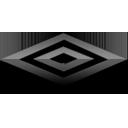 Umbro logo-128