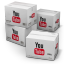 YouTube Shipping Box icon