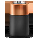 D4 Battery