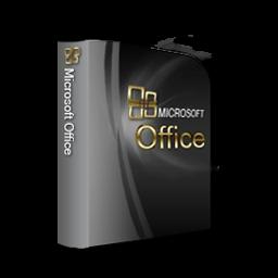 MicrosoftOffice Gold