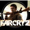 FarCry 2-128