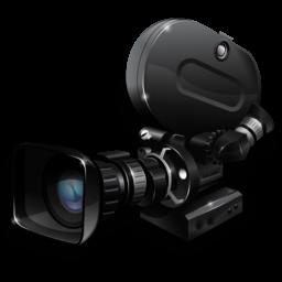 Film Camera 35mm Hot
