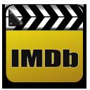 Imdb-128