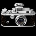 Leicai alt2
