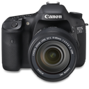 Canon 7D front up-128