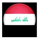 Flag of Iraq-128