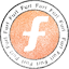 Furl stamp Icon
