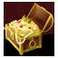 Pirate Treasure-64