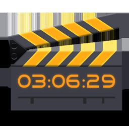 Movie Studio Android R2