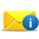 Email Info-128