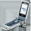 Nokia N90 open icon