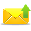 Email Send-128