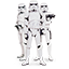 Stormtroopers Icon