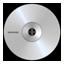 DVD RW-64