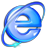 Internet Explorer-48