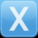 System folder-128