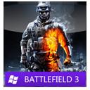 Battlefield 3-128
