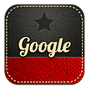 Google retro-128