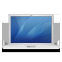 iBook G4 12in-128
