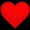 Heart Shadow-128