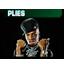 Plies Icon