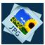Jpg file-64