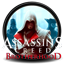 Assassins Creed Brotherhood Icon