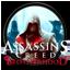 Assassins Creed Brotherhood icon