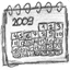 Calendar-64