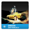 Drivers San Francisco-128