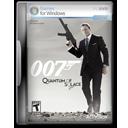 007 Quantum of Solace-128