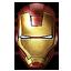 Ironman-64