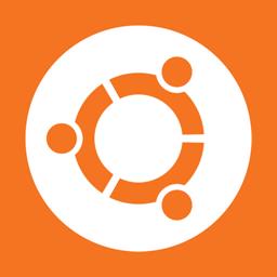 Ubuntu Alt Metro