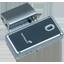 Wireless Receiver 1 Docked Icon