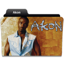 Akon-128
