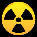 Radioactive-128
