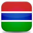 Gambia-128