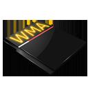Wma file-128