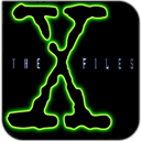 The X Files 2-128