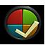 Windows Ok icon