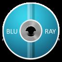 BLURAY-128