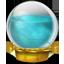 Crystalblue-64