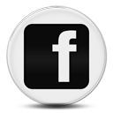 Facebook Logo Square Webtreatsetc-128