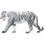 White tiger Icon