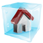 Home Ice icon