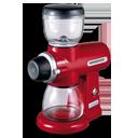 Kitchen Grinder-128