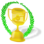 Trophy-64