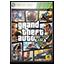 GTA 5 Xbox icon