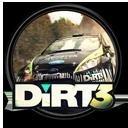 Dirt 3-128